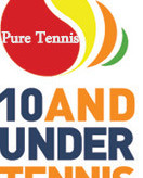 Kid's Play: 10 and Under Tennis Keeps Children Fit
