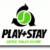 Play+Stay Indoor Programs